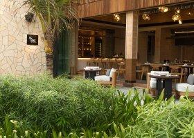 maledivy-hotel-waldorf-astoria-maldives-ithaafushi-040.jpg
