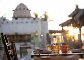 maledivy-hotel-waldorf-astoria-maldives-ithaafushi-043.jpg