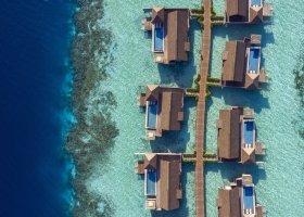 maledivy-hotel-waldorf-astoria-maldives-ithaafushi-044.jpg