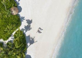 maledivy-hotel-waldorf-astoria-maldives-ithaafushi-045.jpg