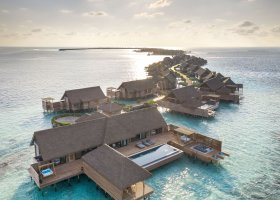 maledivy-hotel-waldorf-astoria-maldives-ithaafushi-046.jpg