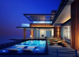 maledivy-hotel-waldorf-astoria-maldives-ithaafushi-048.jpg