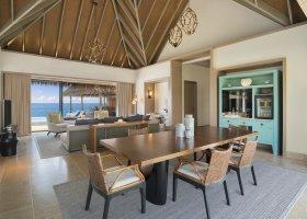 maledivy-hotel-waldorf-astoria-maldives-ithaafushi-049.jpg