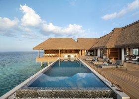 maledivy-hotel-waldorf-astoria-maldives-ithaafushi-050.jpg