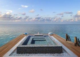 maledivy-hotel-waldorf-astoria-maldives-ithaafushi-051.jpg