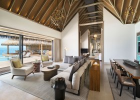 maledivy-hotel-waldorf-astoria-maldives-ithaafushi-052.jpg