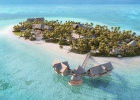 maledivy-hotel-waldorf-astoria-maldives-ithaafushi-053.jpg