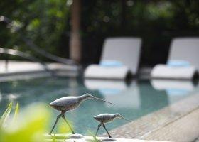 maledivy-hotel-waldorf-astoria-maldives-ithaafushi-054.jpg