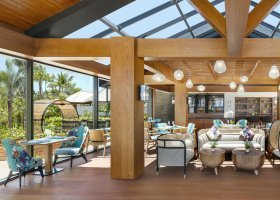 maledivy-hotel-waldorf-astoria-maldives-ithaafushi-056.jpg