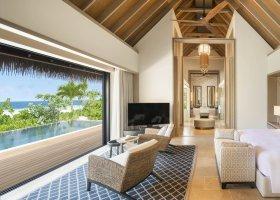 maledivy-hotel-waldorf-astoria-maldives-ithaafushi-060.jpg