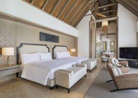 maledivy-hotel-waldorf-astoria-maldives-ithaafushi-061.jpg
