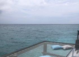 maledivy-odpocinek-a-relax-012.jpeg