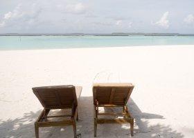 maledivy-putovani-po-ostrovech-004.jpg