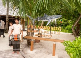 maledivy-putovani-po-ostrovech-015.jpg