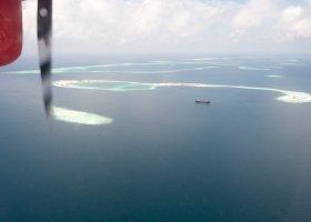 maledivy-putovani-po-ostrovech-019.jpg