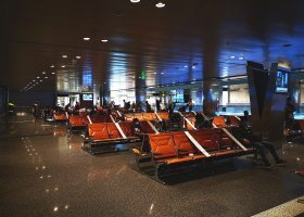 maledivy-s-qatar-airways-018.jpg