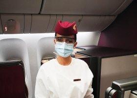 maledivy-s-qatar-airways-020.jpeg
