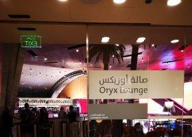maledivy-s-qatar-airways-022.jpg