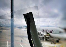 maledivy-s-qatar-airways-033.jpeg