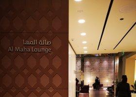 maledivy-s-qatar-airways-034.jpg