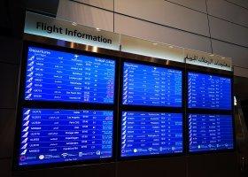 maledivy-s-qatar-airways-041.jpg