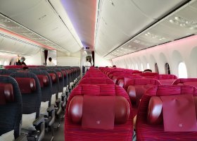 maledivy-s-qatar-airways-044.jpg