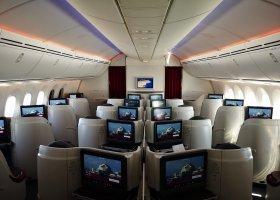 maledivy-s-qatar-airways-045.jpg