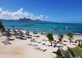mauricius-2019-krizem-krazem-po-rozmanitem-ostrove-005.jpg