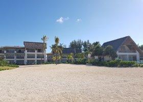 mauricius-2019-krizem-krazem-po-rozmanitem-ostrove-006.jpg