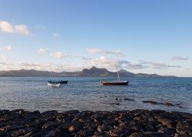 mauricius-2019-krizem-krazem-po-rozmanitem-ostrove-008.jpg