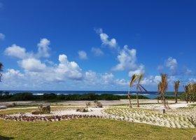 mauricius-2019-krizem-krazem-po-rozmanitem-ostrove-010.jpg