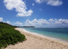 mauricius-2019-krizem-krazem-po-rozmanitem-ostrove-011.jpg