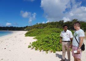 mauricius-2019-krizem-krazem-po-rozmanitem-ostrove-012.jpg