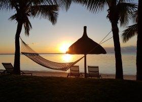 mauricius-2019-krizem-krazem-po-rozmanitem-ostrove-021.jpg