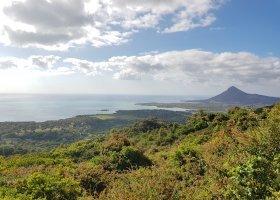 mauricius-2019-krizem-krazem-po-rozmanitem-ostrove-037.jpg