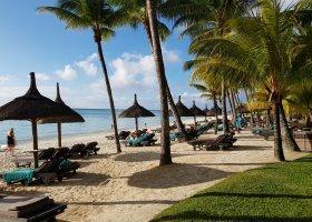 mauricius-2019-krizem-krazem-po-rozmanitem-ostrove-049.jpg