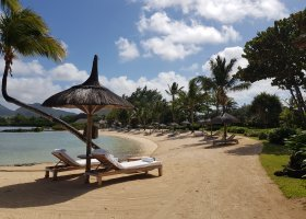 mauricius-2019-krizem-krazem-po-rozmanitem-ostrove-060.jpg