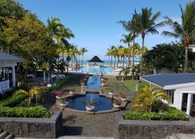 mauricius-2019-krizem-krazem-po-rozmanitem-ostrove-063.jpg