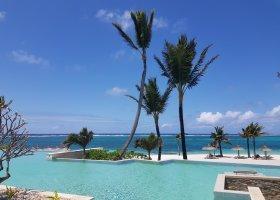 mauricius-2019-krizem-krazem-po-rozmanitem-ostrove-067.jpg