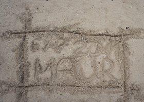 mauricius-a-reunion-poznavaci-cesta-brezen-2011-011.jpg