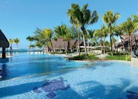 mauricius-hotel-ambre-resort-233.jpg