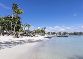 mauricius-hotel-ambre-resort-239.jpg