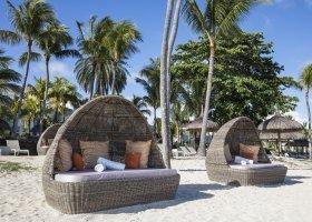 mauricius-hotel-ambre-resort-240.jpg