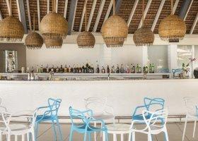 mauricius-hotel-ambre-resort-241.jpg