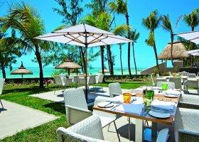 mauricius-hotel-ambre-resort-250.jpg
