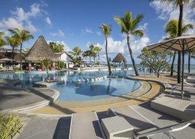 mauricius-hotel-ambre-resort-256.jpg