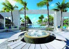 mauricius-hotel-ambre-resort-257.jpg