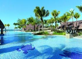 mauricius-hotel-ambre-resort-265.jpg