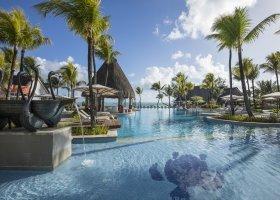 mauricius-hotel-ambre-resort-270.jpg
