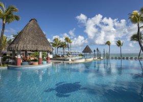 mauricius-hotel-ambre-resort-272.jpg
